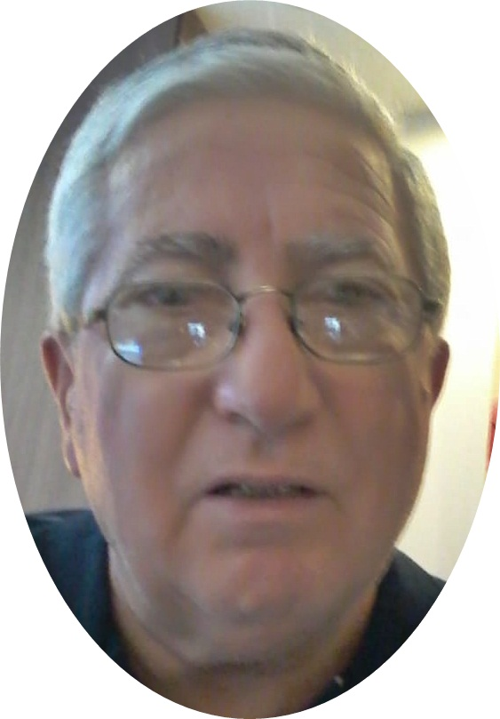 Prof. Oscar Ramón